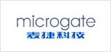 深圳市麦捷微电子科技